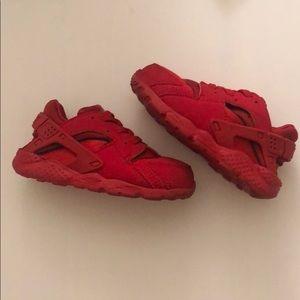 Toddler Nike